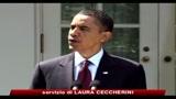 14/04/2010 - Spazio, Obama presenta nuovo programma