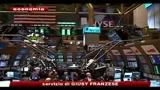 Il conto della crisi per le banche