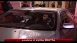 15/04/2010 - Riforme, oggi l'incontro tra Berlusconi e Fini