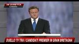 Gran Bretagna, duello tv - Conclusione