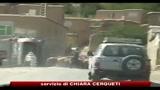 Emergency, delegati italiani a Kabul incontrano volontari arrestati