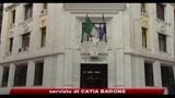 Inflazione, l'Istat conferma la stima: +1,4% a marzo