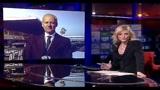 Caos voli, Alitalia, rischio effettivo chiusura scali italiani