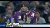 16/04/2010 - Messi segna più di 11... messi insieme
