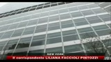 Frode, Goldman: accuse infondate, tuteleremo reputazione