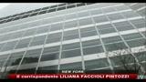 Frode, Goldman: accuse infondate, tuteleremo reputazione