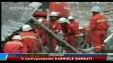 Cina, cremazioni di massa dopo il terremoto nel Qinghai