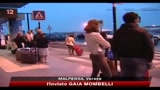 Nube Islanda, Enac: stop voli nel nord fino alle 8 di lunedi