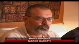 Afghanistan, le prime parole di Marco Garatti