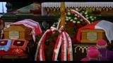 Cracovia, l'ultimo saluto al presidente Kaczynsky