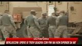 Iraq, uccisi due capi di Al Qaeda