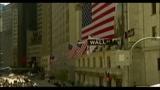 Banche USA, timori di nuovi frodi agli investitori