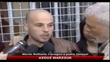 Sentenza appello strage di erba, interviene Azouz Marzouk