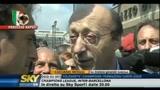 20/04/2010 - Calciopoli, interviene Luciano Moggi