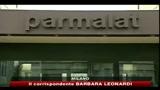 20/04/2010 - Processo Parmalat, Tanzi in aula, non sono un truffatore