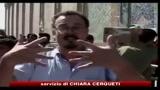 Iraq, dopo sei anni in Italia i resti di Enzo Baldoni
