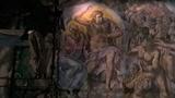 IL PAP'OCCHIO - IL TRAILER
