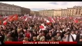 21/04/2010 - Polonia, fissato il 20 giugno il primo turno delle presidenziali