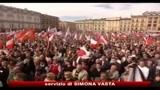 Polonia, fissato il 20 giugno il primo turno delle presidenziali
