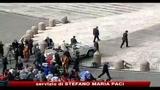21/04/2010 - All'udienza del mercoledì il Papa parla del viaggio a Malta