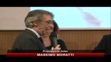 22/04/2010 - Moratti: Balotelli si è suicidato pubblicamente