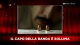 22/04/2010 - Stefano Sollima: regista del crimine