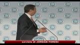 23/04/2010 - Pdl, documento finale, 11voti contrari su 170