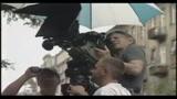 23/04/2010 - Polanski, corte Usa, no ad archiviazione chiesta dalla vittima