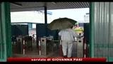 23/04/2010 - Fiat, a Pomigliano si commenta il piano di Marchionne