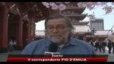 Giappone, preghiere on line e visite virtuali ai templi