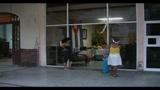 25/04/2010 - Cuba al voto per i governi locali, prima volta con Raul Castro