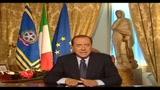 Berlusconi: riscriviamo insieme la Costituzione