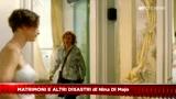 26/04/2010 - Intervista confidenziale a Luciana Littizzetto