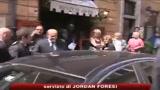 Bersani, con Berlusconi riforme impossibili