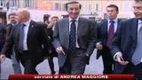 Pdl, Fini riunisce il fedelissimi a Montecitorio