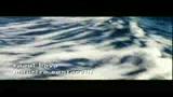 IO, L'ALTRO - il trailer