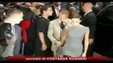 27/04/2010 - ABC, Beckham: amiamo l'Inghilterra ma restiamo negli USA