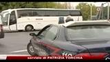 Brescia, 10 arresti per duplice tentato uxoricidio