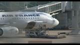 Estradato in Francia l'ex dittatore panamense Noriega