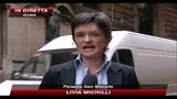 Federalismo fiscale, audizione di Calderoli in commissione