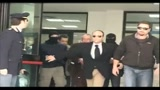 'Ndrangheta, arrestato boss latitante Tegano