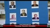 14 arresti per mafia, coinvolti manager Calcestruzzi spa
