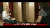 27/04/2010 - Arrivederci mostro, il nuovo album di Ligabue