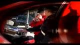 Sicurezza stradale: Desenzano, ubriaco al volante uccide famiglia e viene scarcerato