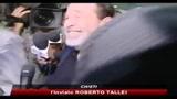 Chieti, arrestato Angelini, grande accusatore di Del Turco