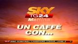 Un caffè con... Italo Bocchino
