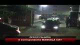 Blitz contro cosca Pesce, 40 fermi tra Calabria e Lombardia