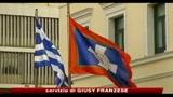 28/04/2010 - Bond Grecia, l'Italia poco esposta