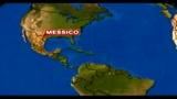 29/04/2010 - Messico, volontario italiano: non sono stato rapito