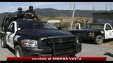 29/04/2010 - Messico, Farnesina: volontario italiano non è stato rapito